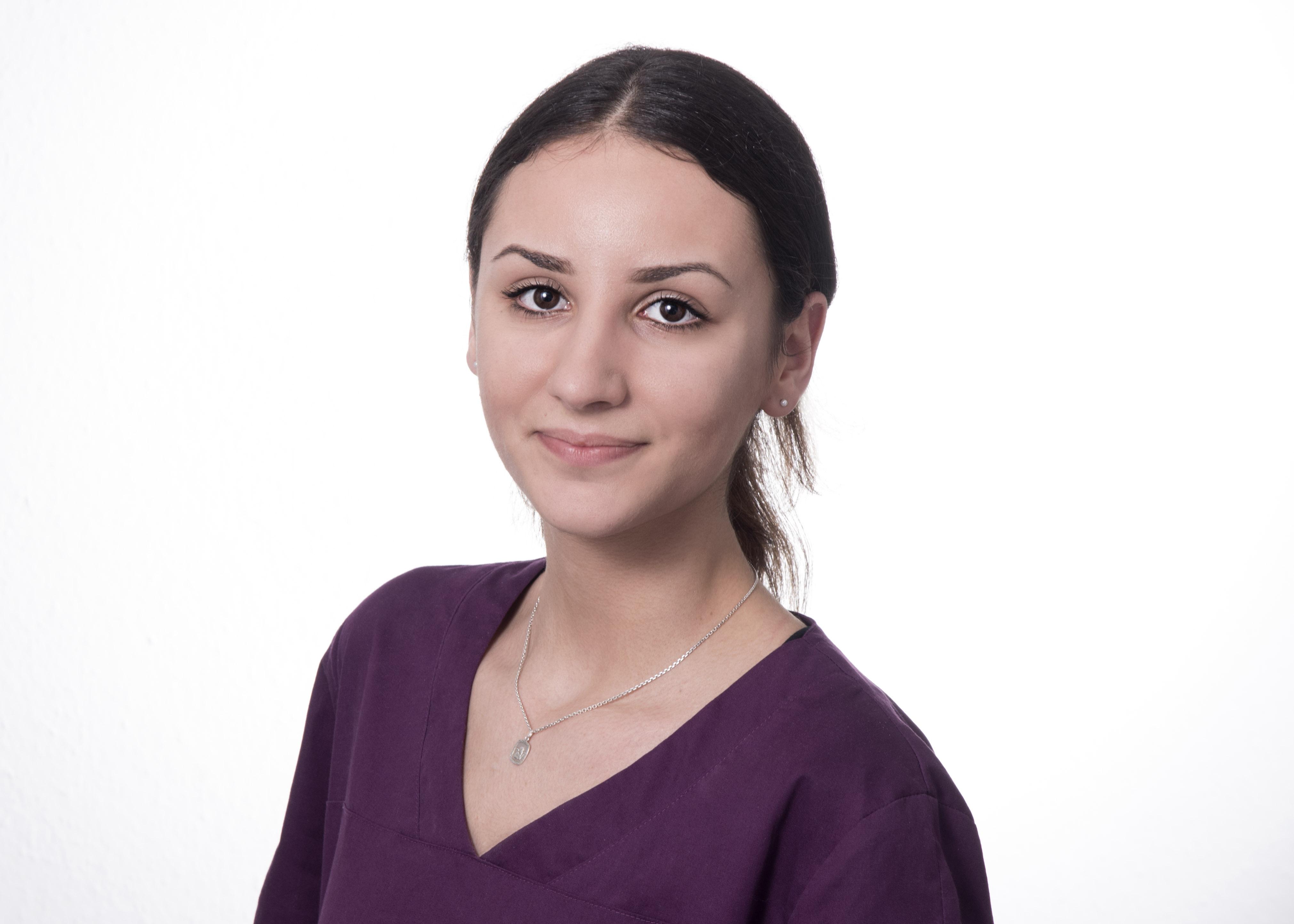 Carolin Tzschencke